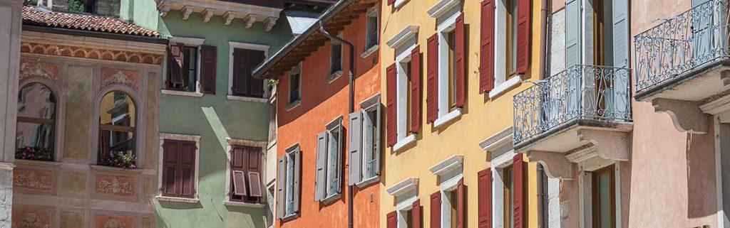 riva-facades