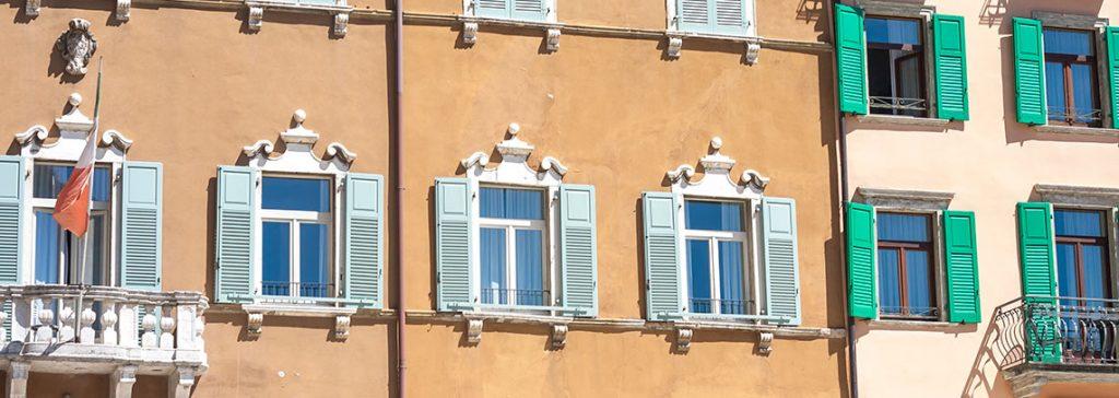 riva-facades-2